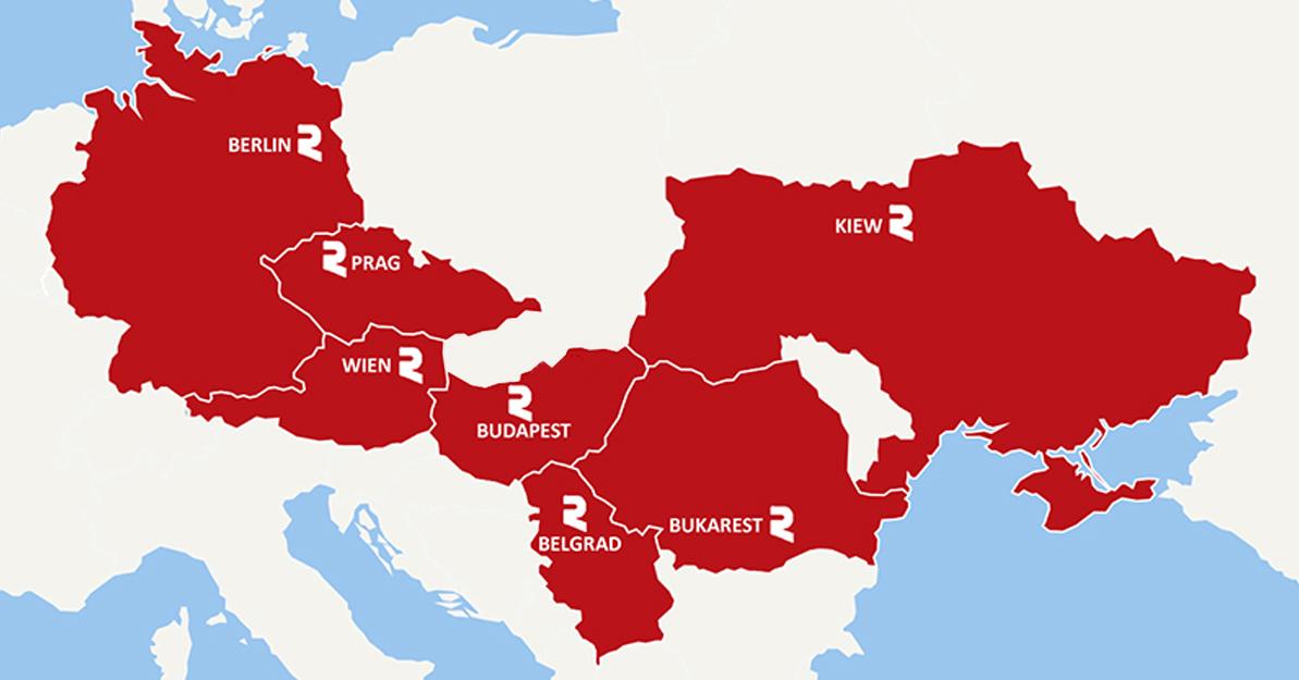 mapa dusanove srbije Home   Hauzmajstor, Rustler Serbia mapa dusanove srbije